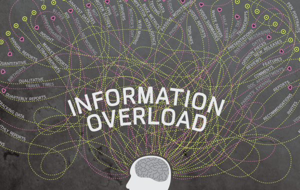 information-overload-at-work-infographic-600x600-600x380